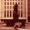 Пляц Леніна