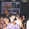Concert 07-22-1panki