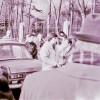 Дзяды 2 лістапада 1989