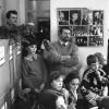 Каляды ў БНФ 24 снежня 1995