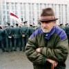 Шэсце супраць яднання Беларусі і Расеі 02-04-1997