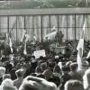 Пратэстныя акцыі 15-22 лютага 1994