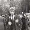 30 кастрычніка 1988. Мітынг-рэквіем