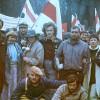Дзень Волі 1989