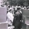 Тытунёвы бунт у Мінску 8 жніўня 1990