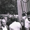 Tytuniovy bunt 1990-31